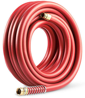 Gilmour 840751-1002 Pro Commercial Hose