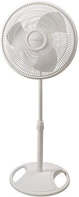 Lasko Oscillating Stand Fan