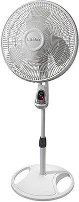 Lasko 1646 Stand Fan