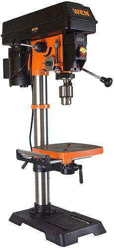 WEN 4214 Drill Press