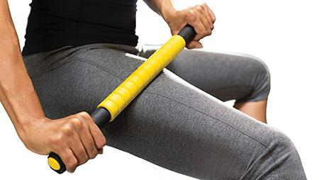 SKLZ Massage Bar Muscle Roller