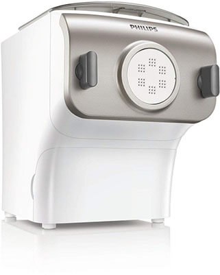 Philips HR2357/05 Pasta and Noodle Maker