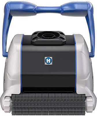 Hayward TigerShark Automatic Pool Cleaner