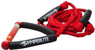 Hyperlite Wake Surf Rope