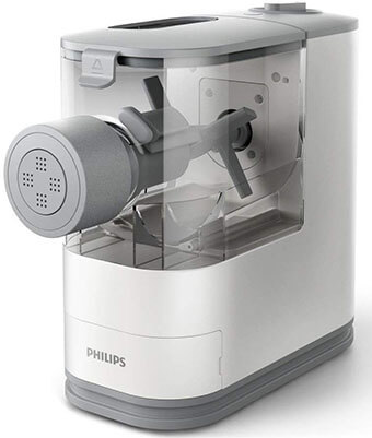 Philips HR2370/05 Pasta and Noodle Maker