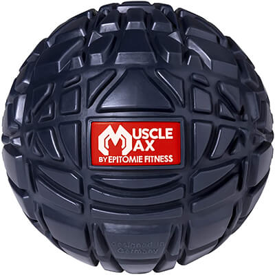 Epitomie Fitness Massage Balls