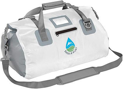 Sak Gear DuffelSak Waterproof Bag