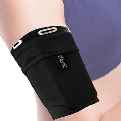 Revere Sport Exercise Armband