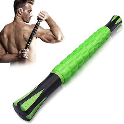 Rxlife Muscle Roller Stick
