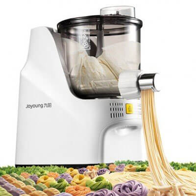 Joyoung JYN-L10 Pasta and Noodle Maker