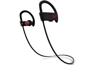 Top 10 Best Bluetooth Headphones in 2019