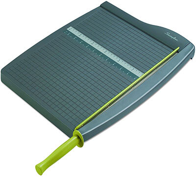 Swingline Paper Trimmer/Cutter
