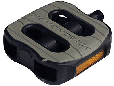 Diamondback Bicycle Pedal