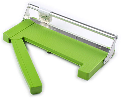 Cutterpillar CPC-CROP Crop Paper Trimmer