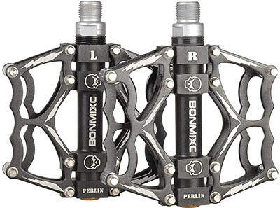 BONMIXC Bike Pedal