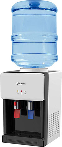 Avalon Premium Countertop Water Dispenser