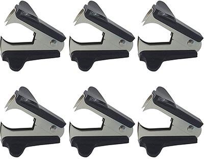 Clipco Staple Remover