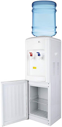 KUPPET Water Cooler Dispenser