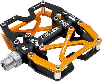 Mzyrh Mountain Bike Pedal