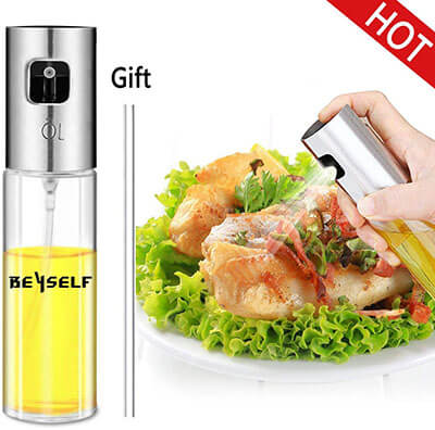 Neiup Olive Oil Sprayer
