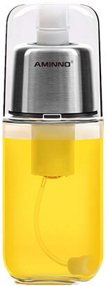 Aminno Kitchen Oil Sprayer
