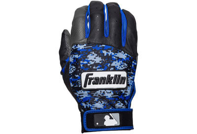 Top 10 Best Racquetball Gloves in 2021 Reviews 3