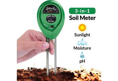 Top 10 Best Self Watering Planters in 2021 Reviews 1
