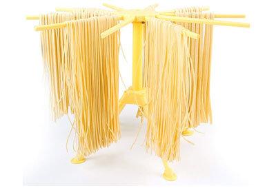 Top 10 Best Pasta Drying Racks in 2019
