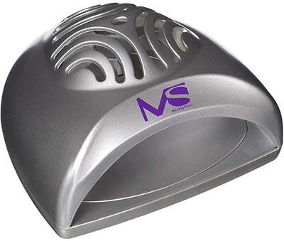 MelodySuise Nail Polish Dryer
