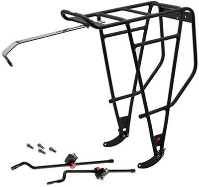 Axiom Fatliner Bike Rack