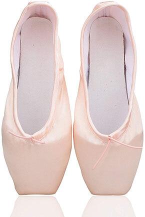 Kukome-Shop Girls and Women Dance Shoe