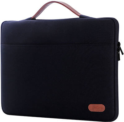 ProCase 13-13.5 Inch Sleeve Case Cover for MacBook
