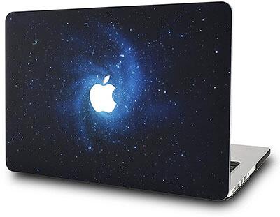 KECC Laptop Case for MacBook Pro