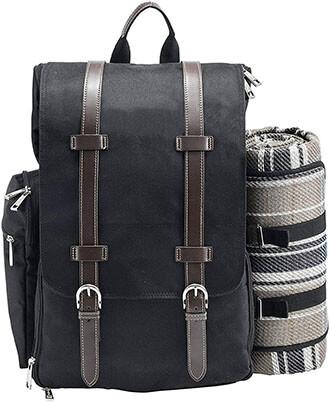 CALIFORNIA PICNIC Backpack