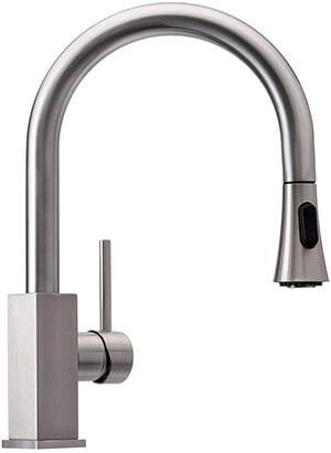 Wasserrhythm Kitchen Sink Faucet