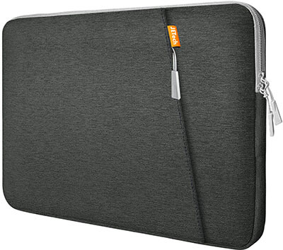 JETech Laptop Sleeve for Notebook Tablet-13.3-Inch