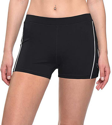 Baleaf Volleyball Gym Shorts