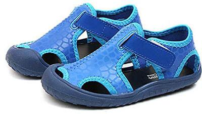 Todaies-Baby shoe Summer Sneakers
