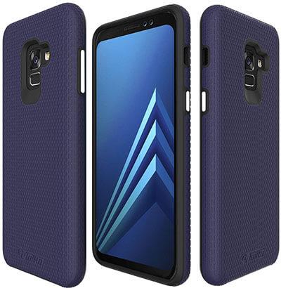 TOIKO Samsung Galaxy A8 Phone Case