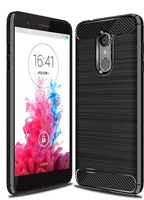 Sucnakp Galaxy J8 Case