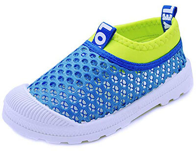 RVROVIC Water sneakers for Babies