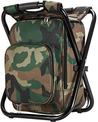Bright Starl Ultra-light Picnic Backpack