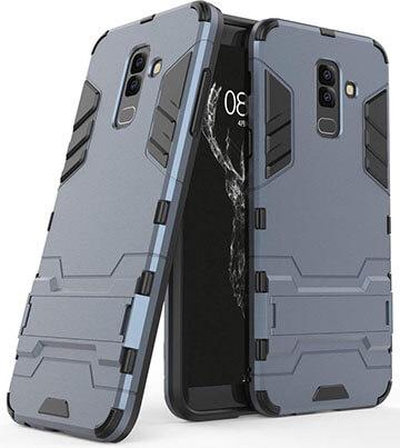 FoneExpert Samsung Galaxy J8 Case