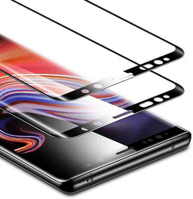 ESR Galaxy Note 9 Screen Protector