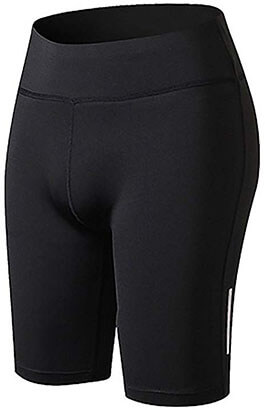 FlyMeteor Enthuse Volleyball Short