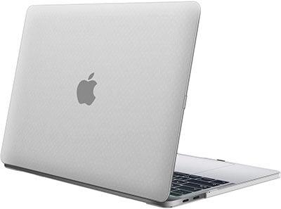 JETech MacBook Pro 13 Case