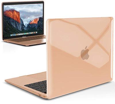 IBenzer MacBook Air 13 Inch Case