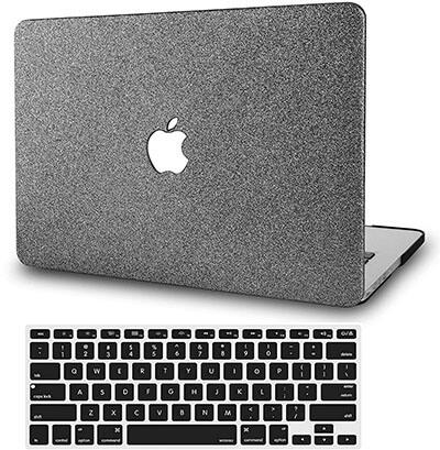 KECC Laptop Case for Old MacBook Pro