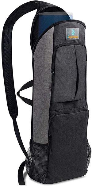 Imarana Yoga Mat Bag