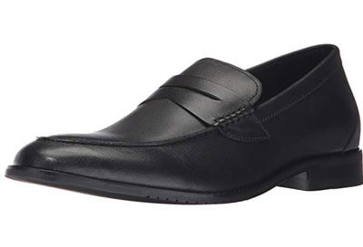 Top 10 Best Men's Dress Shoes in 2019